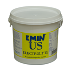 US Electrolyte - US Electrolyte 1500g
