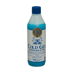Cold Gel - Cold Gel 520ml