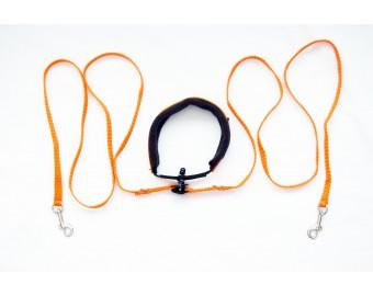 2små orange