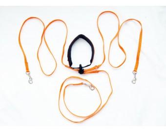 3små Orange