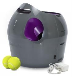 PetSafe Ball Launcher - PetSafe Ball Launcher