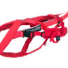 combined_harness_4-100x100