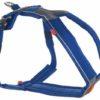 line_harness_2-100x100