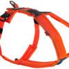 line_harness_3-100x100