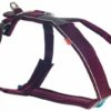 line_harness_4-100x100