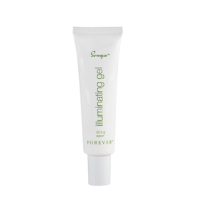 SONYA ILLUMINATING GEL - SONYA  ILLUMINATING GEL