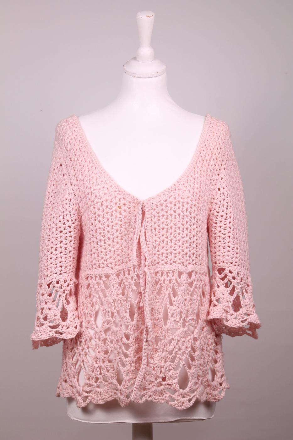 10.Toscana cotton