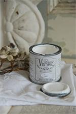 Vintage Paint - Vintage Paint, Naturel white, 100 ml