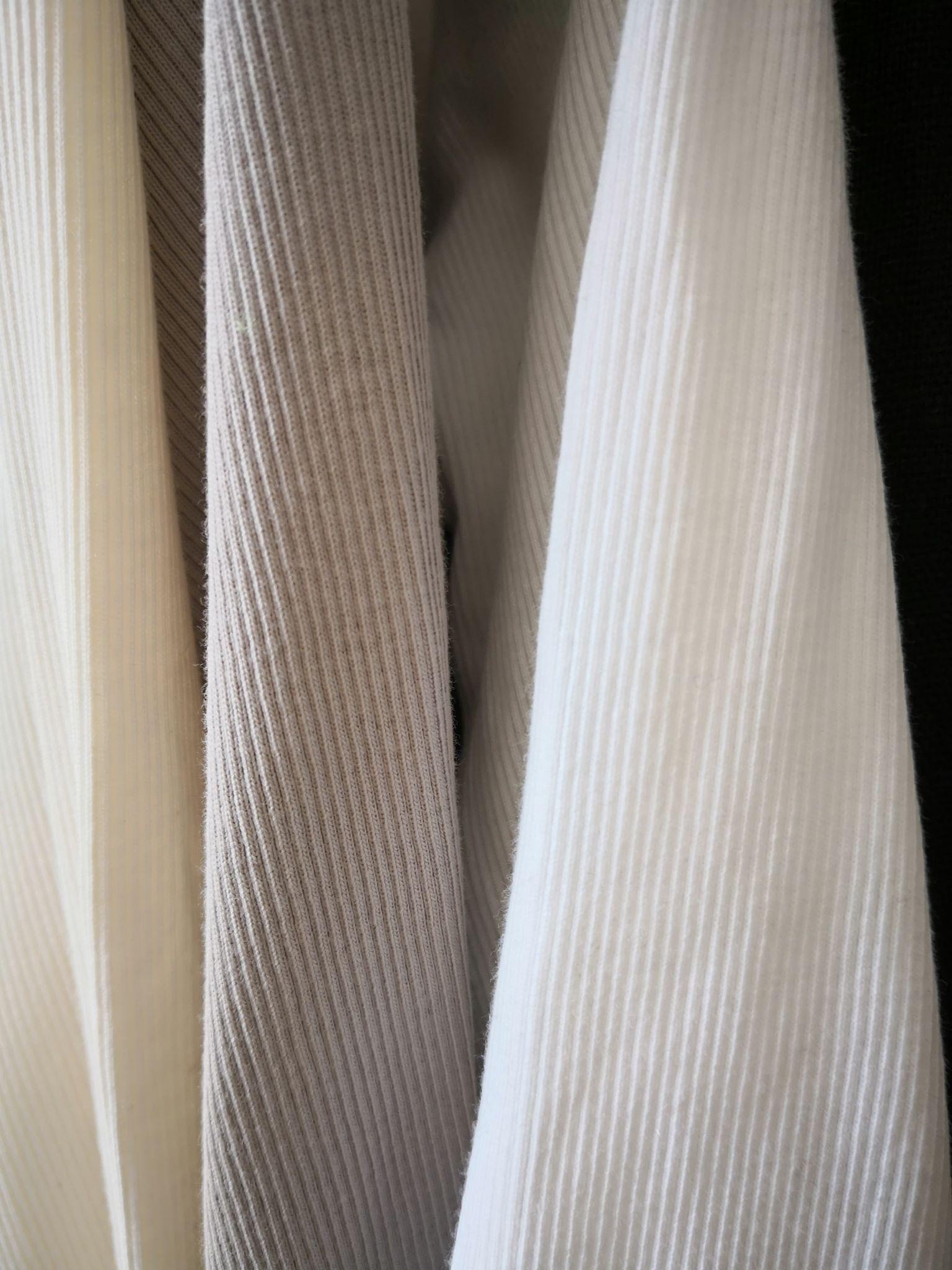 ekoribb off-white,mullvad,vit