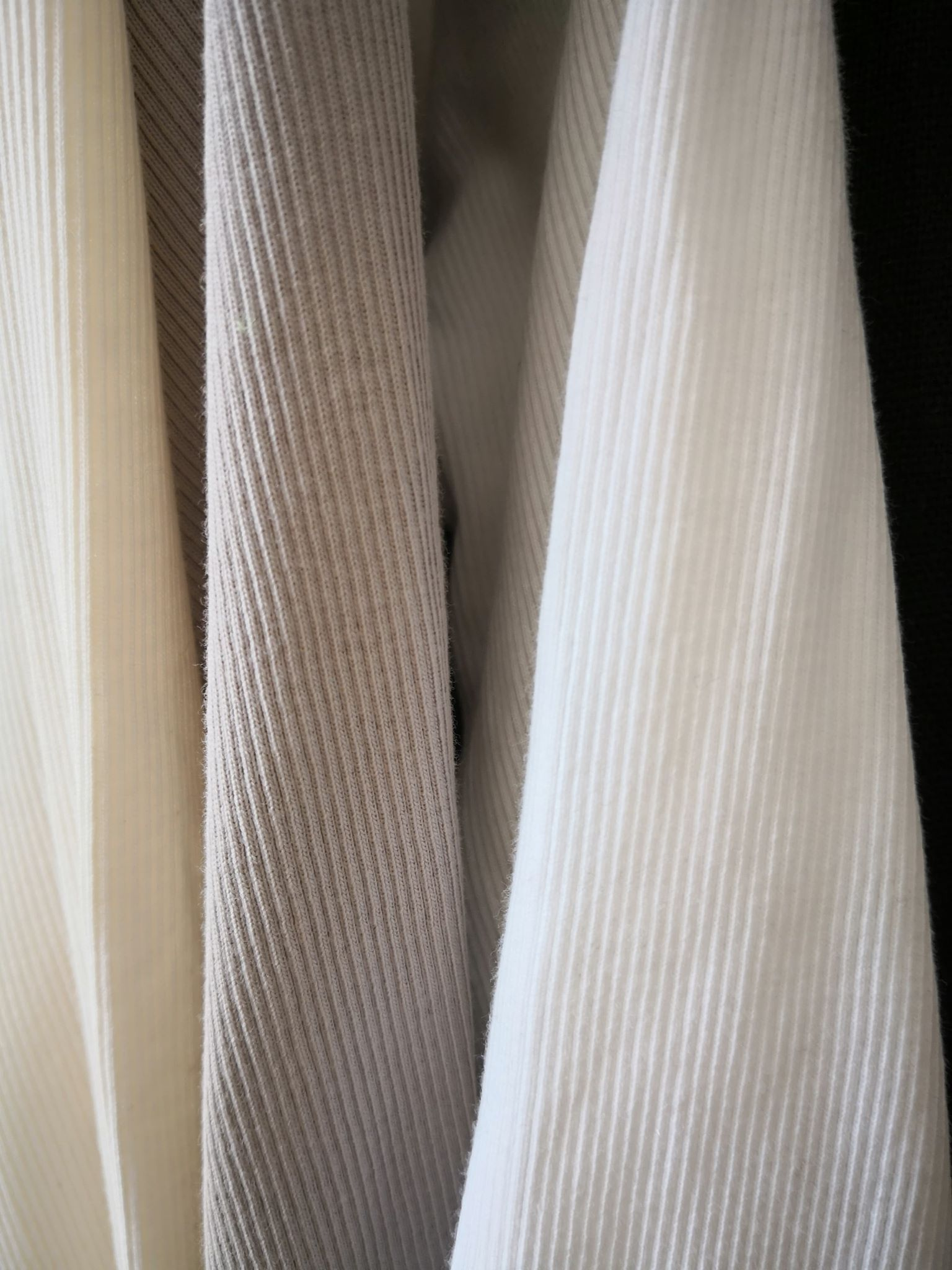 Ekoribb, off-white,mullvad,vit