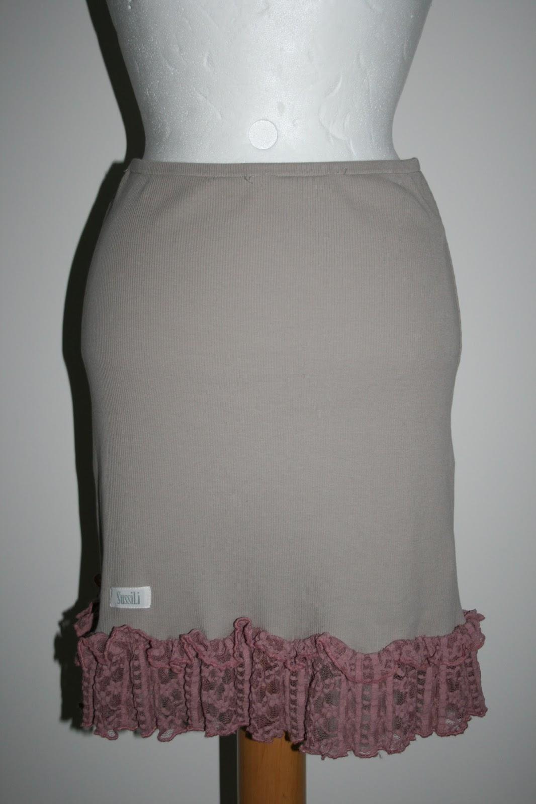 Frida S -pink