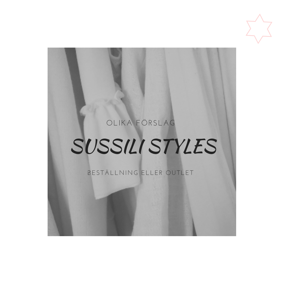 sussili-styles