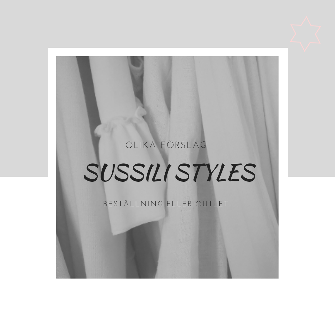 sussili-styles-1