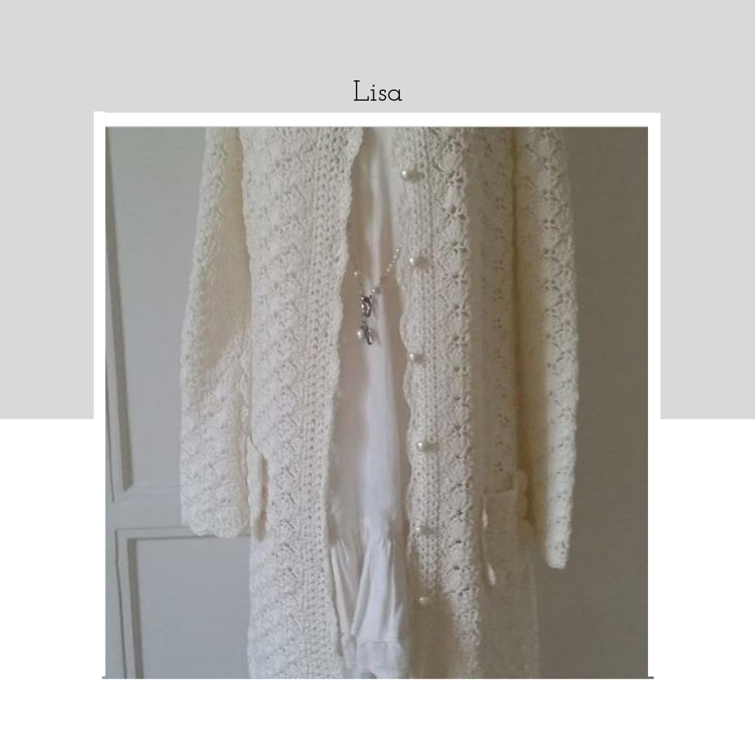 SussiLi Styles, handmade-3