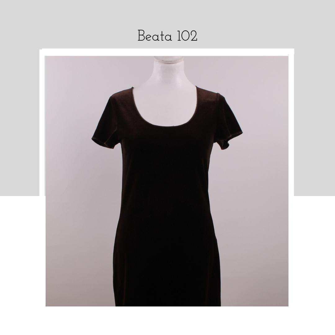 Beata 102