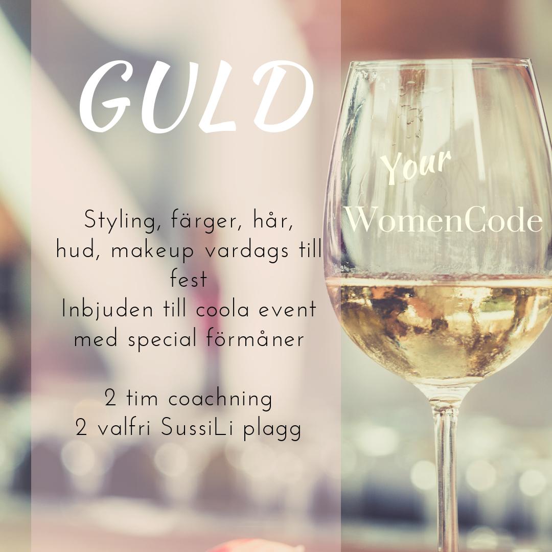 Guld-YWC-ny