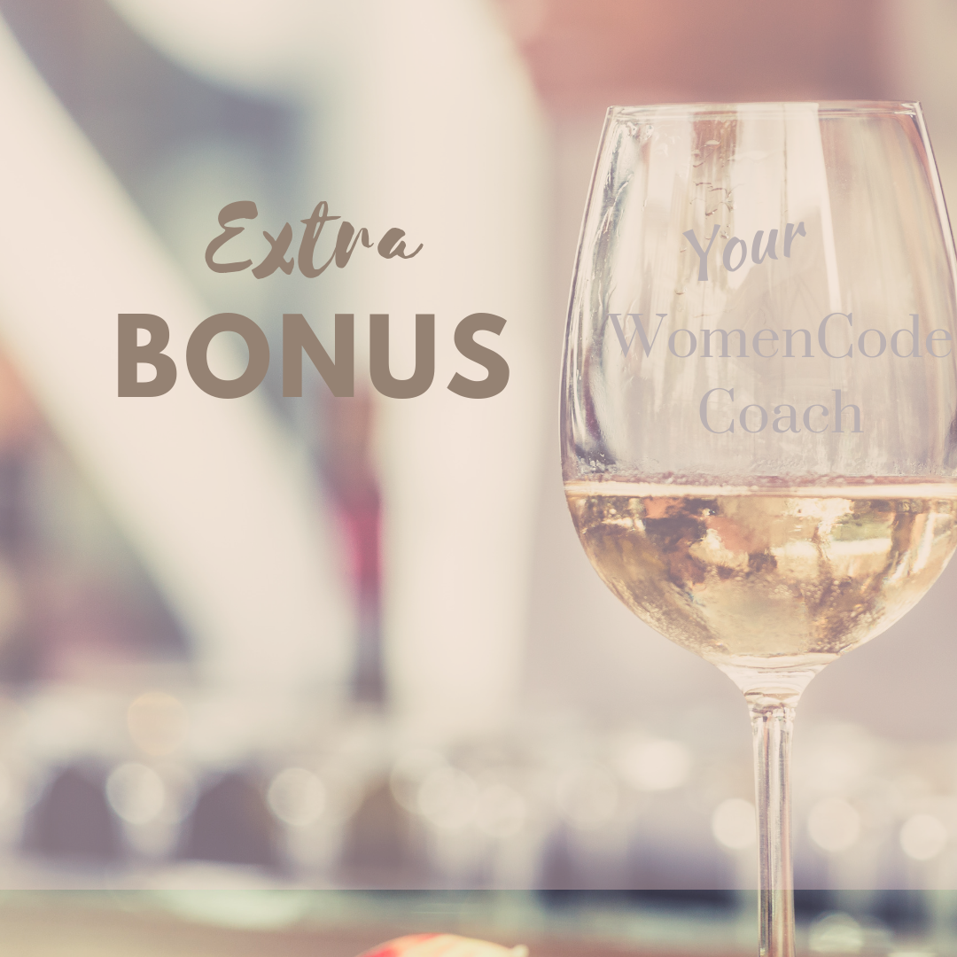 extra-bonus