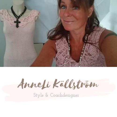 AnneLi-kallstrom-1