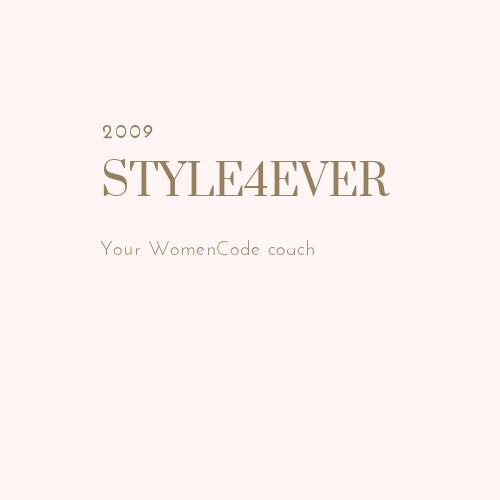 style4ever-3-nyalogga
