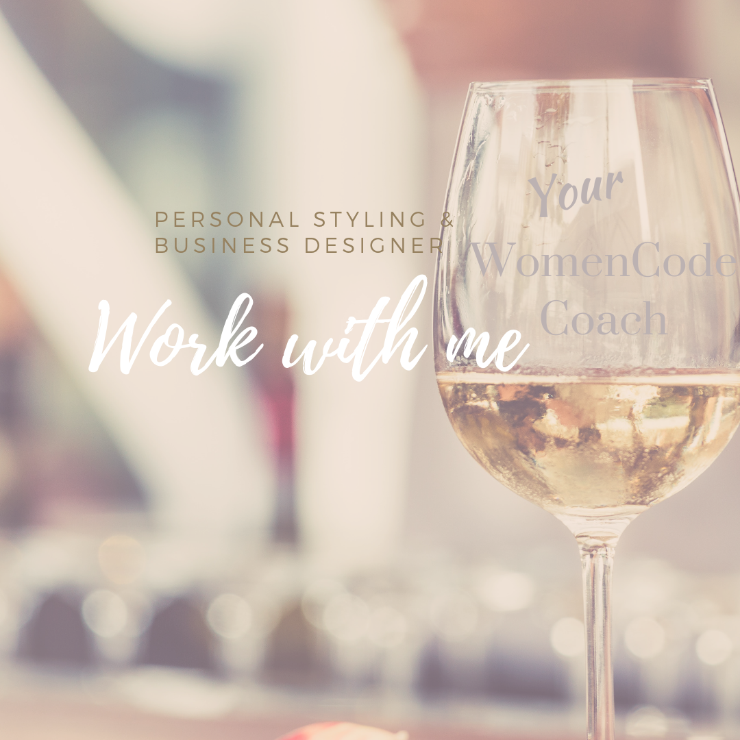 workwithme-AnneLi
