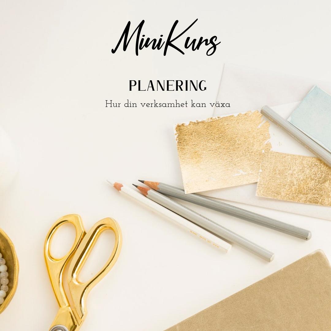 planering-egetföretag