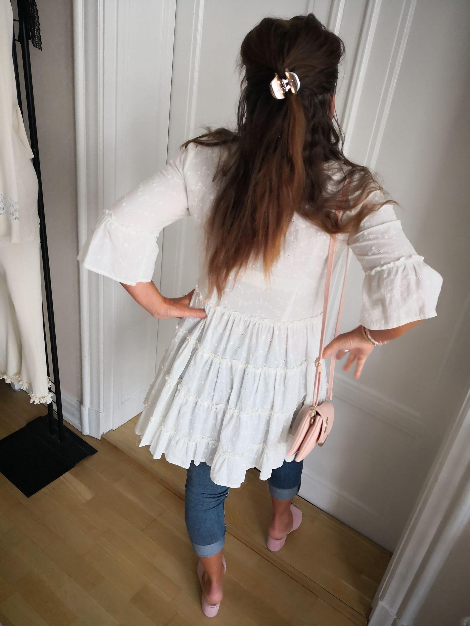 countrychic-klänning