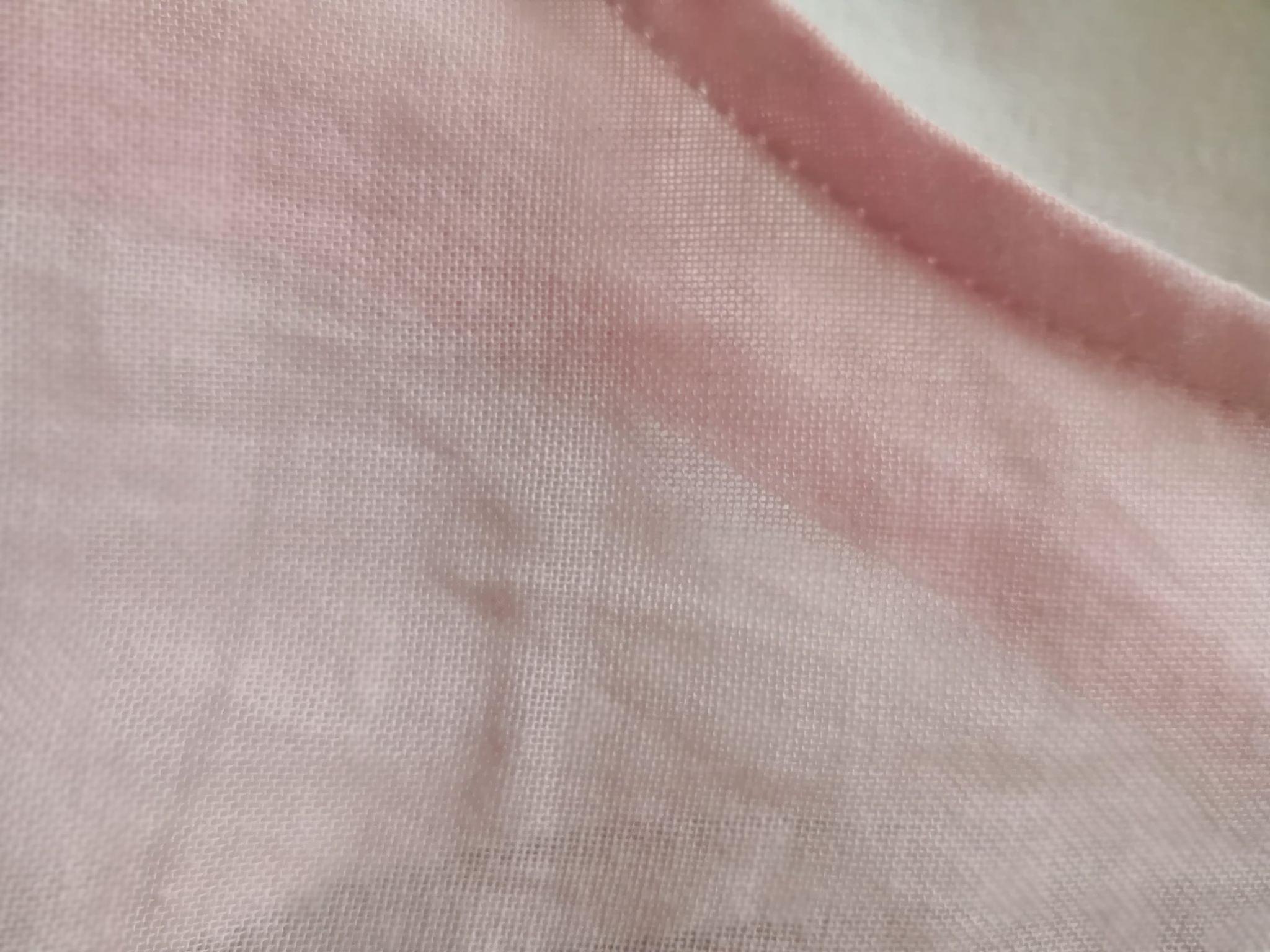 rosa kattun -19