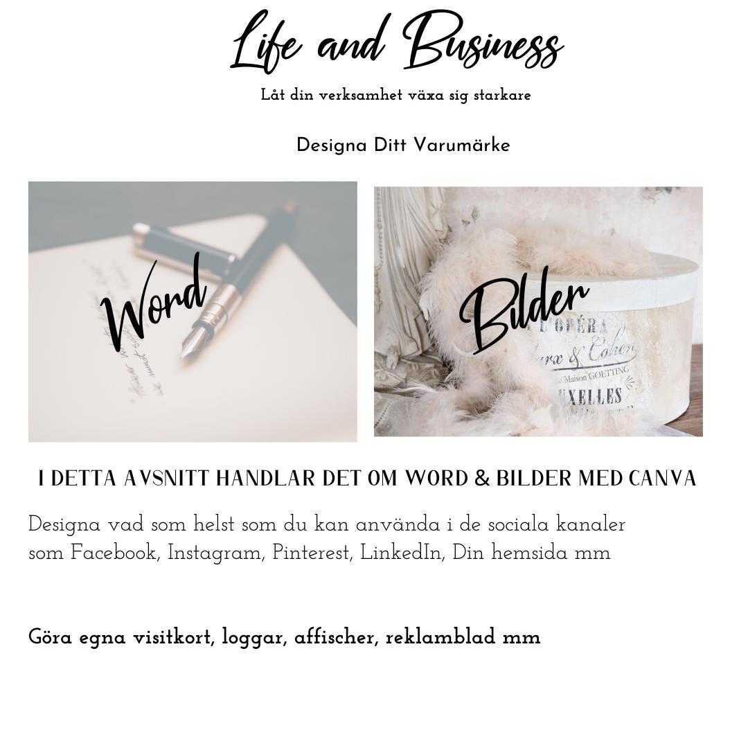 Bilder-words