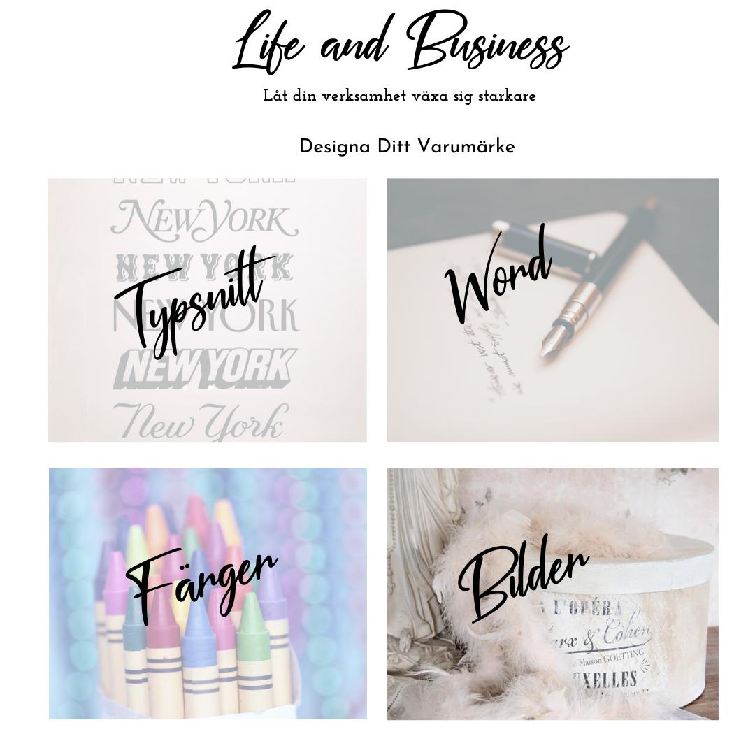 Designayourbranding