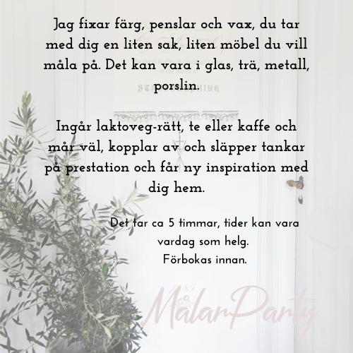Målarparty-6
