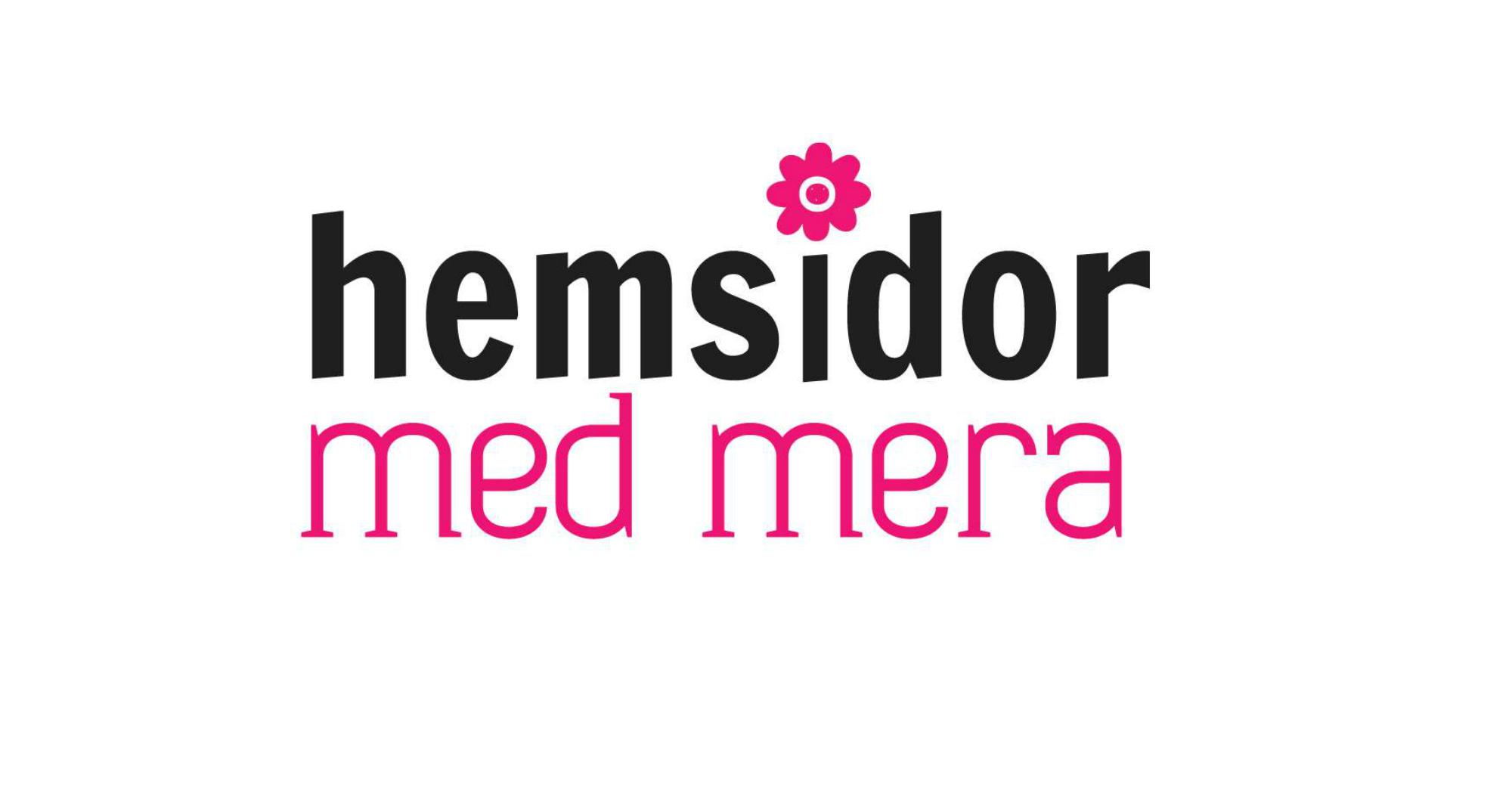 Hemsidormedmera_Logotyp_Mobil_2017