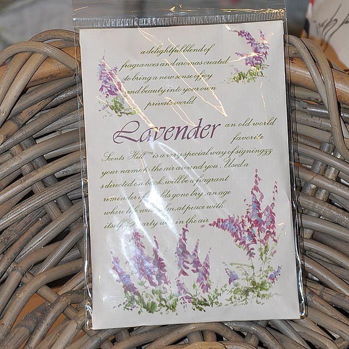 p78892l doftpåse lavender