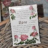 p78692m doftpåse rose