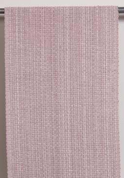 Dixie-120-32 rosa löpare