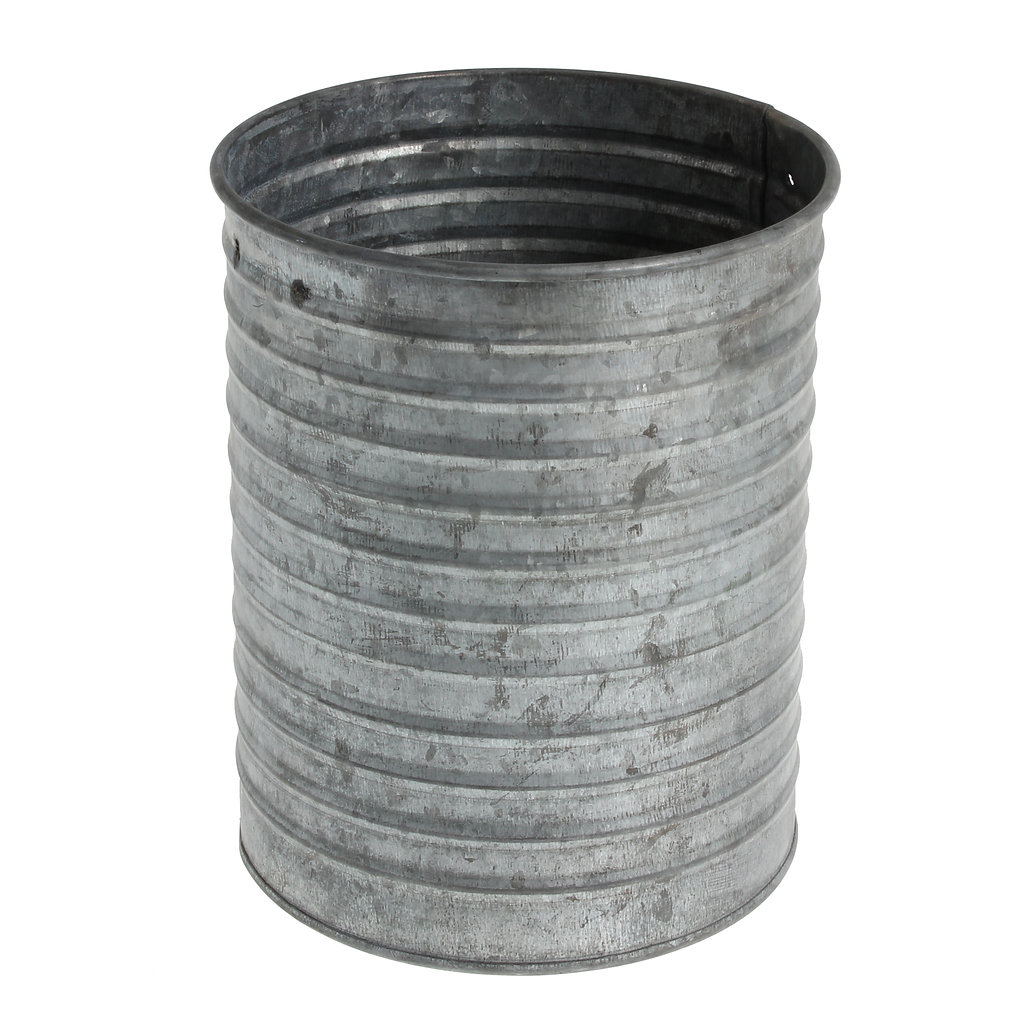 KORSBACKEN302126