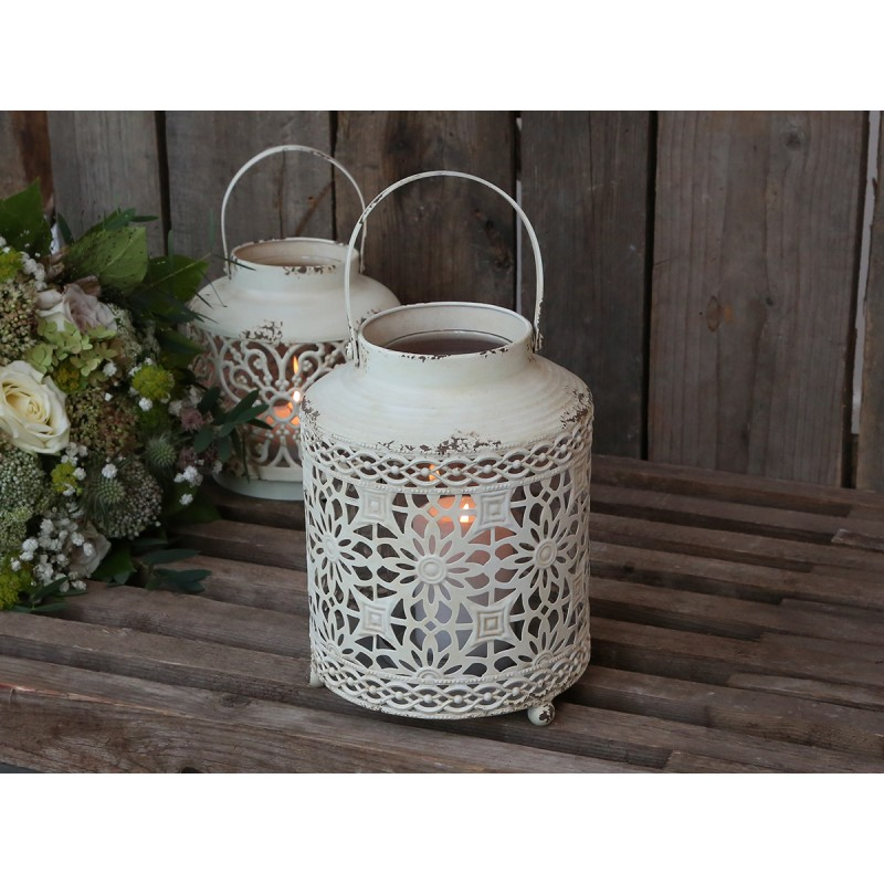 25357-19_lantern_Chic Antique