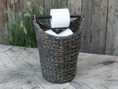 toalettrullehållare - Toalettrullehållare