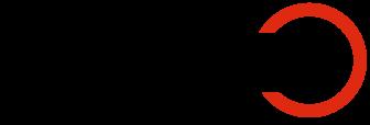 Funktionsrätt_Gävleborg_HSO_logga