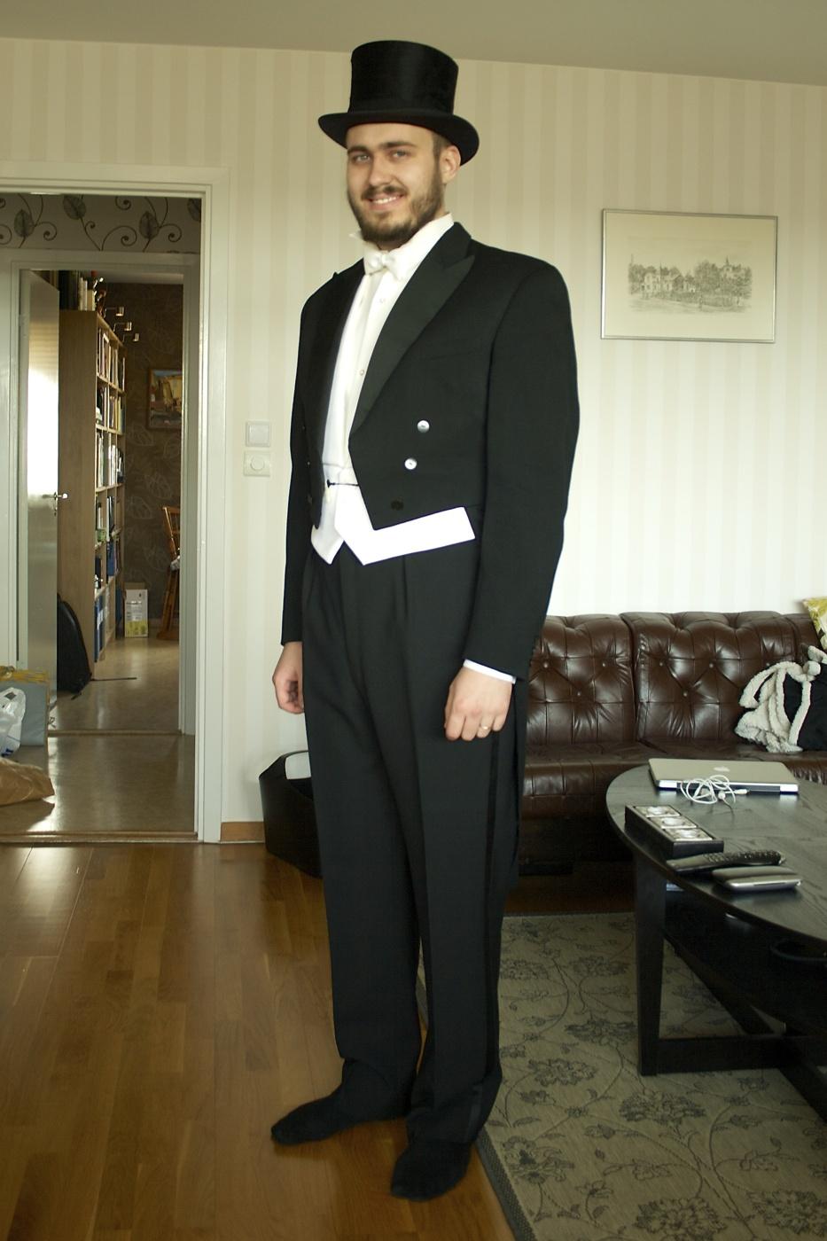 hyra kostym stockholm 874e459812224