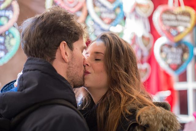 Dating sångare symaskiner Pedalmanövrerade