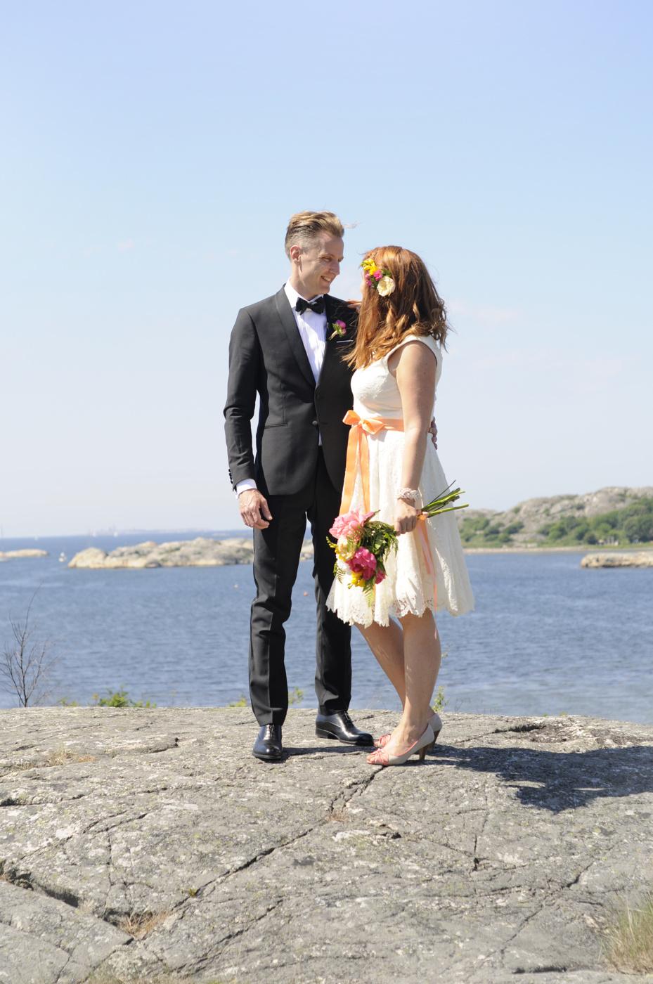 ba69916635cc 2016-07 - Så gjorde vi | EcoBride - Inspiration för ekologiska bröllop