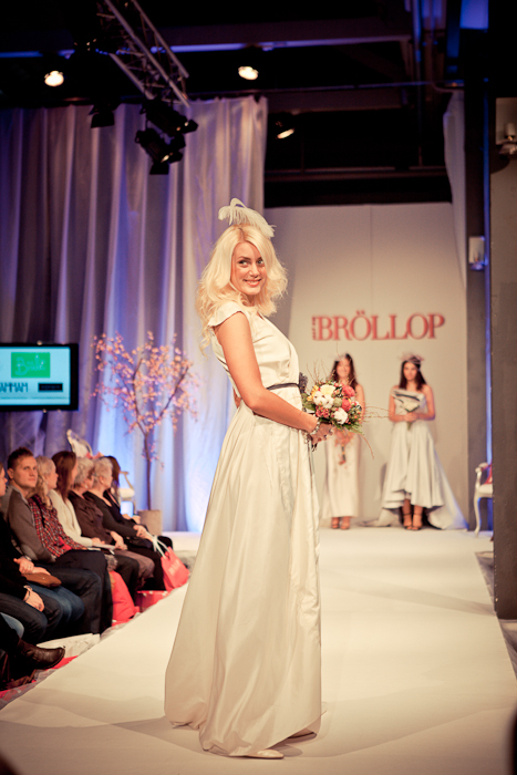 Foto: Evelina Thunström/Evethu.com