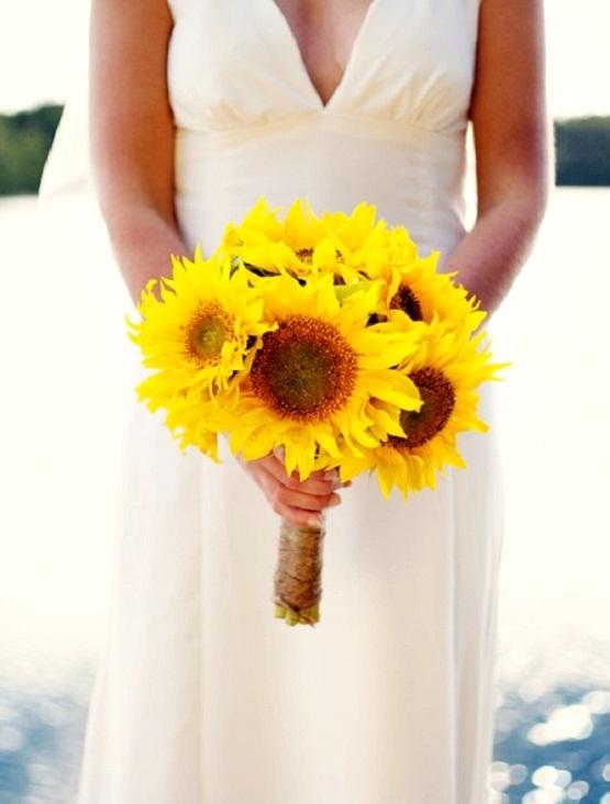 ebe13db55c17 Solsken i brudbuketten | EcoBride - Inspiration för ekologiska bröllop