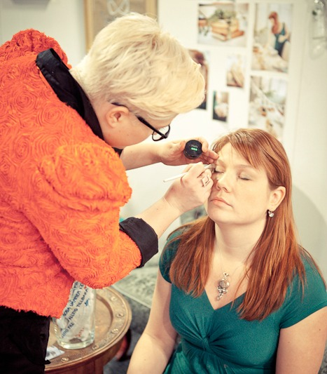 Foto: Evelina Thunström / Evethu.com