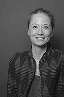 Sofie Åstedt Carlström, Folktandvården