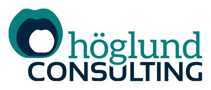 HöglundConsulting.logo.mobil (kopia)