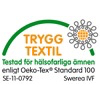 trygg_textil