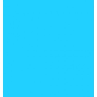 textilfarg-for-bomull-ljusbla-50-ml