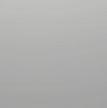 Wall stickers - Krona med egen bokstav till dockhus - Silver 5cm