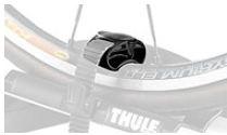 TH 9772 monterad